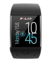 OFERTADELDIA! Smartwatch Polar M600 por 249,99€