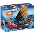 OFERTA! Playmobil Dragones- Batalla del dragon por 28,83 Euros