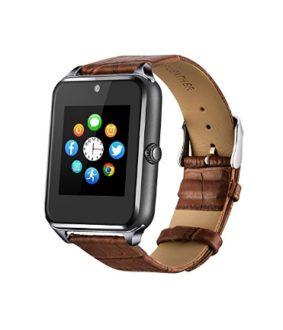 CHOLLO! Smartwatch Fantime por 39,91 Euros (Oferta Cupon Descuento)