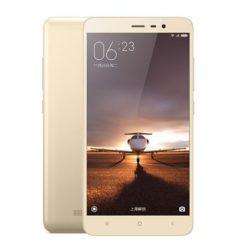Vuelve el Rey! Xiaomi Redmi note 3 pro 3GB/32GB por 158€