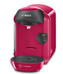 OFERTA! Cafetera Bosch TASSIMO Vivy por 43,04 Euros