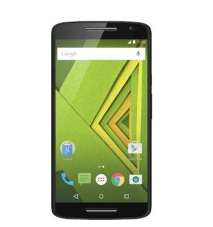 Chollo Amazon! Motorola Moto X Play por 199€ (Oferta Cupon Descuento)