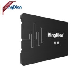Preciazo Desde España! SSD 120Gb por 42€