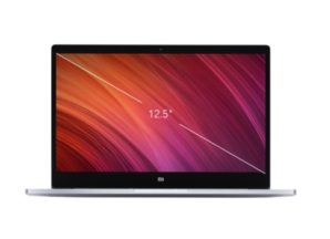 Precio Minimo! UltraBook Xiaomi Mi Air 12 por 449€