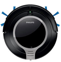 Chollo Amazon! Robot aspirador Philips SmartPro Active por 169€