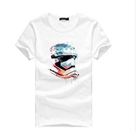 camisetas amazon