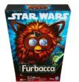 Regalazo! Star Wars – Furbacca por solo 38€