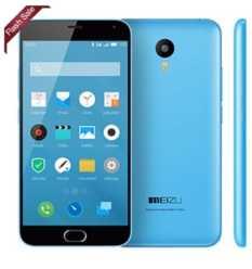 Precio Minimo! Meizu M2 Note 5.5″ 2/16GB por 91€