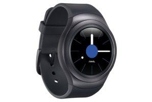 Chollazo! Samsung Gear S2 por 179€