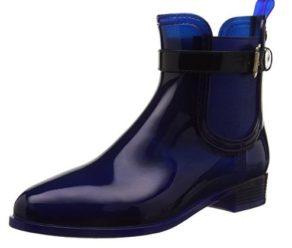 OFERTA! Botas de agua Gioseppo MILOS por 16,73€