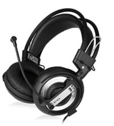 OFERTAZA! Auricular Gaming con Microfono E-3LUE EHH007 por 19.99€