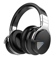 Vuelve la Oferta! Auriculares COWIN E7 con Cancelacion de sonido por 42€