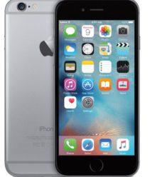 Vuelve el Chollo! iPhone 6 y iPhone 6 Plus 16GB/64GB desde 199€