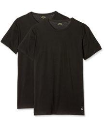 Chollo Amazon! 2 x Camisetas Ralph Lauren por 19€