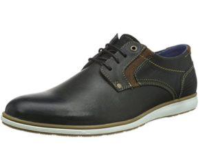 Chollo Amazon! Zapatos Dockers por 37€