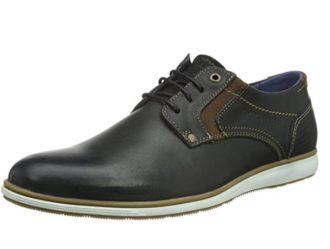 Chollo Amazon! Zapatos Dockers por 37€ (Oferta Cupon Descuento)
