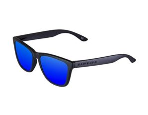 Chollaco! Gafas Hawkers One Sky sólo 17,88€ Envio Incluido