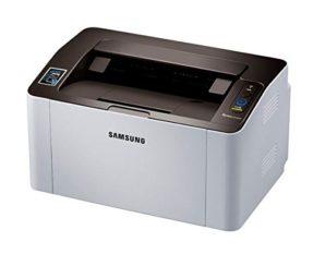 Impresora Láser WiFi Samsung Xpress por 59€