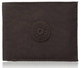 Billetera Kipling de hombre sólo 8€ (Oferta Cupon Descuento)