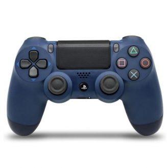 Mando DualShock 4 PS4