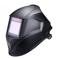 OFERTA AMAZON! Mascara Soldar Tacklife-PAH03D por 46,99€