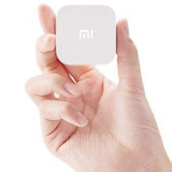 Chollaco! Xiaomi Mi TV BOX a 33€
