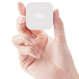 Chollaco! Xiaomi Mi TV BOX a 33€ (Oferta Cupon Descuento)