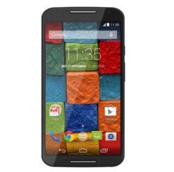 Chollo Amazon! Motorola X1 AMOLED por 163€