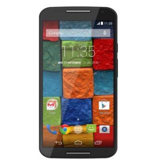 Chollo Amazon! Motorola X1 AMOLED por 163€ (Oferta Cupon Descuento)