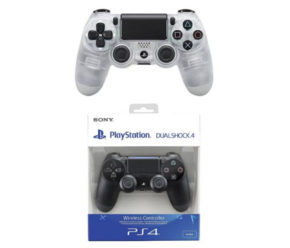 Chollo Amazon! Mando Dualshock 4 V2 PS4 por sólo 39€