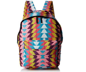 Chollo en Amazon Mochila Rip Curl por 10€