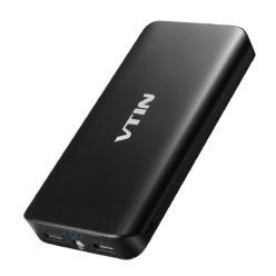 Desde Amazon! Batería VicTsing 20000mah por sólo 15,99€
