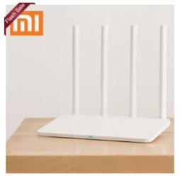 Chollazo! Router XiaoMi Router 3C por 13,99€