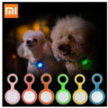 Novedad! Xiaomi Miband para perros sólo 13€