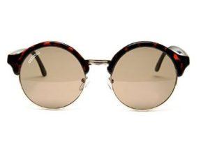 CHOLLO! Gafas de sol Catania Occhiali por 10€