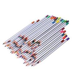 OFERTA! Lapices de colores 72 unidades por 24€
