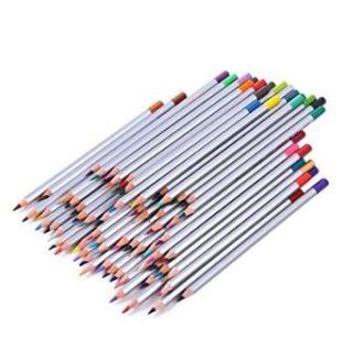 OFERTA! Lapices de colores 72 unidades por 18.87€ (Oferta Cupon Descuento)