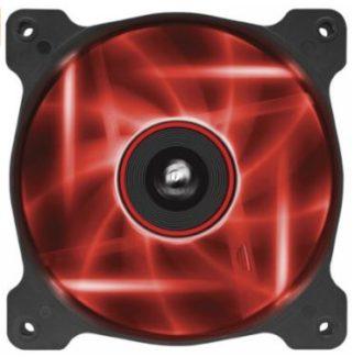 CHOLLO! Ventilador para ordenador Corsair Air por 9.50€ (Oferta Cupon Descuento)
