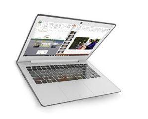 Chollo Amazon! Portatil Lenovo U31-70 i5 8gb de RAM y Nvidia por 499€