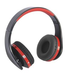 Oferta Flash! Auriculares Bluetooth por sólo 4,90€