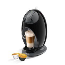 Cafetera Dolce Gusto Jovia sólo 25€