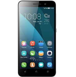 Chollo Amazon! Huawei Honor 4X por 101.61€