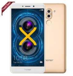 Chollo! Huawei Honor 6X 3/32GB por 158€