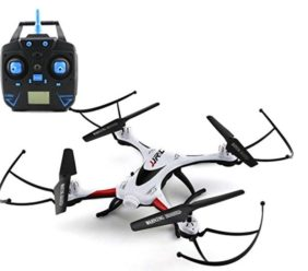 Chollo Amazon! Drone JJRC H31 por sólo 30€