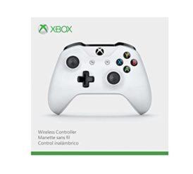 Mando Xbox One S sólo 39,90€