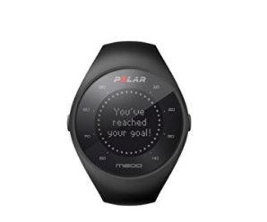 Oferta! Reloj Deportivo Polar M200 por 79€