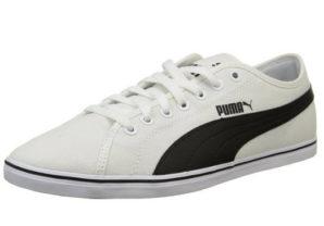 Zapatillas Puma Hombre sólo 19,50€