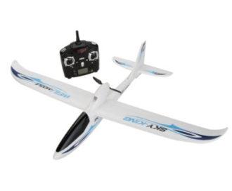 Desde EU! Avión RC WLToys F959 por 46€ (Oferta Cupon Descuento)