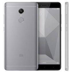 Chollo! Xiaomi Redmi Note 4X 3GB/32GB por 144€