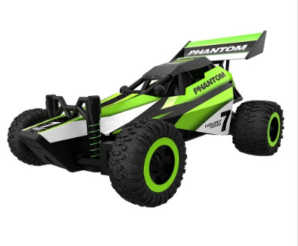 Mini Chollo! Coche RC por 17€
